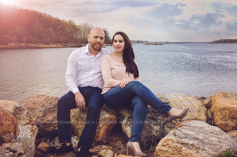 Jessenia7-ny-bronx-engagement-couples-photographer