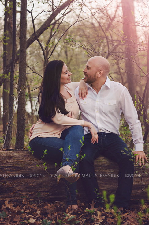 Jessenia8-ny-bronx-engagement-couples-photographer