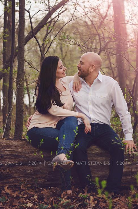 Jessenia8-ny-bronx-engagement-couples-photographer