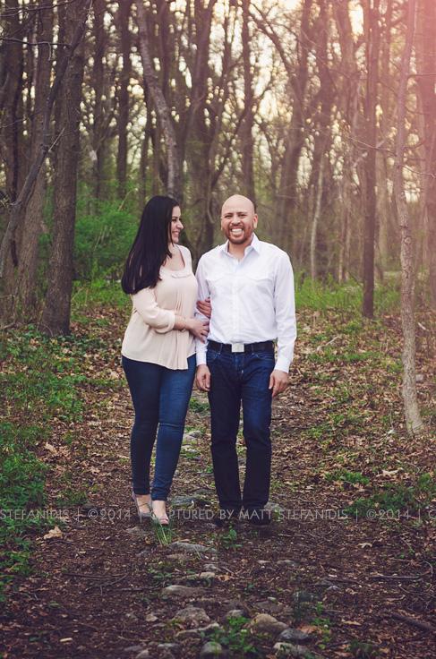 Jessenia9-ny-bronx-engagement-couples-photographer