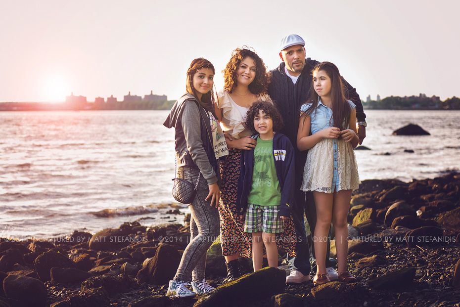 jen10-queens-bayside-family-photographer