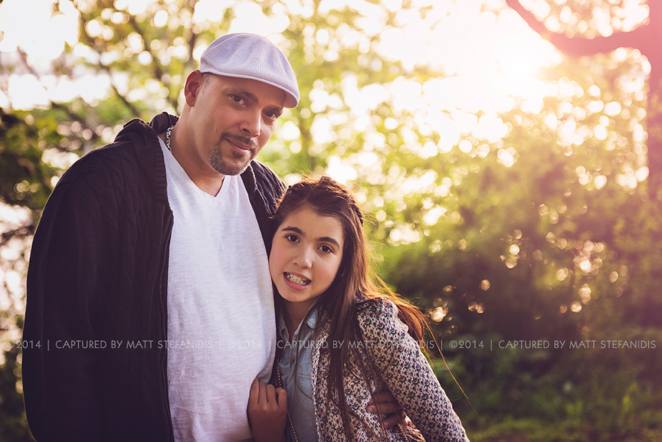 jen3-queens-bayside-family-photographer