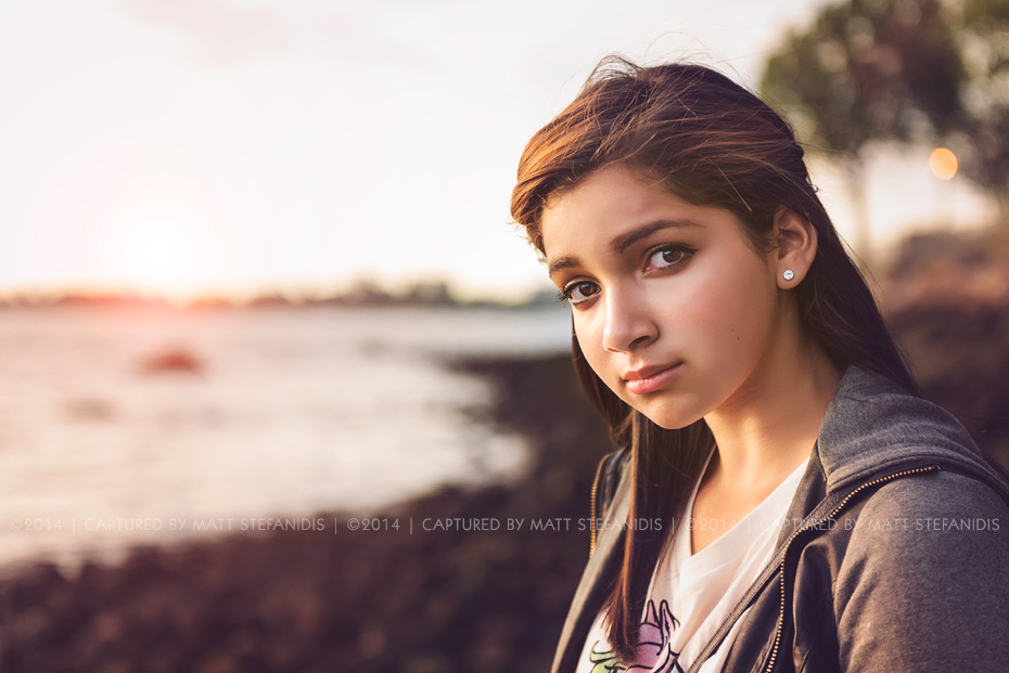 jen5-queens-bayside-family-photographer