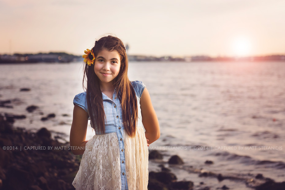 jen6-queens-bayside-family-photographer