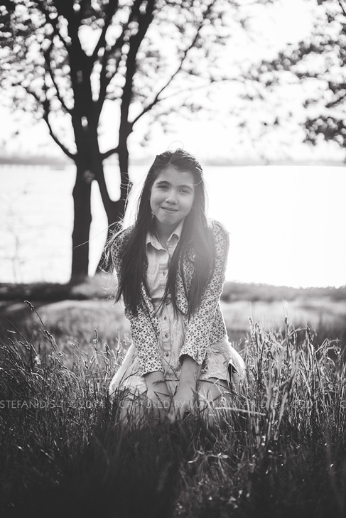 jen9-queens-bayside-family-photographer