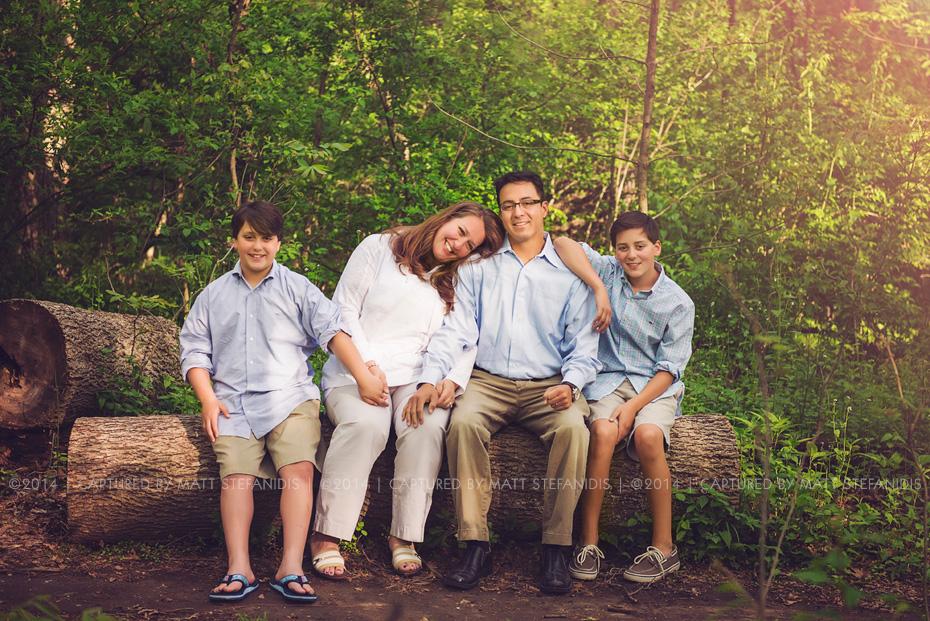 liz1-bronx-westchester-family-photographer
