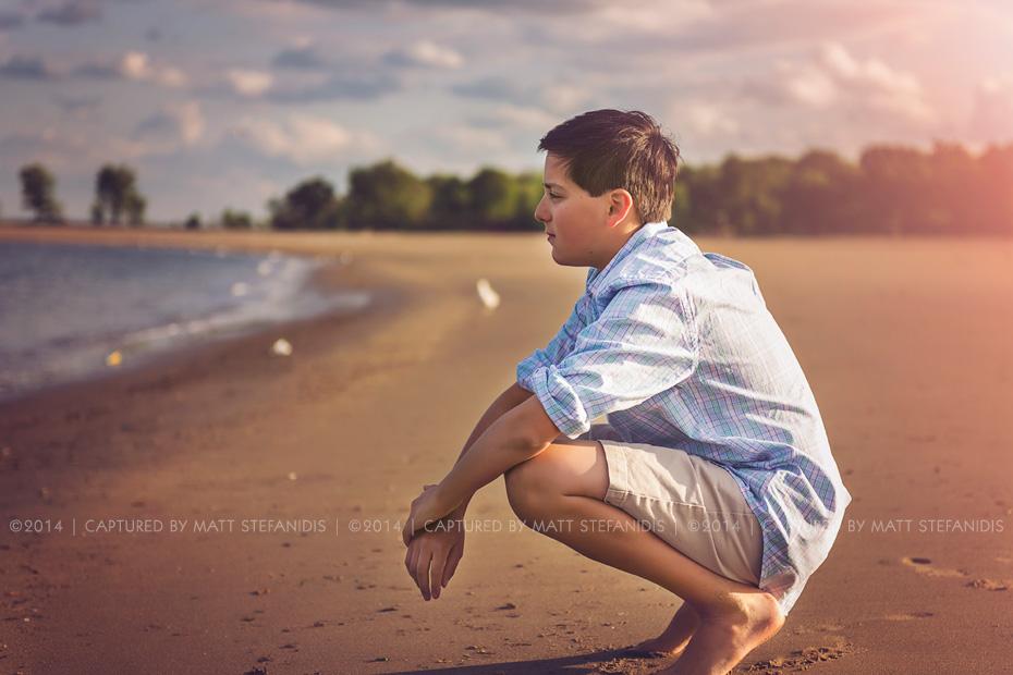 liz12-bronx-westchester-family-photographer