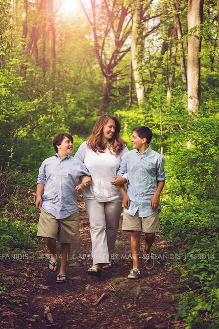 liz2-1-bronx-westchester-family-photographer
