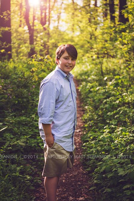 liz3-1-bronx-westchester-family-photographer