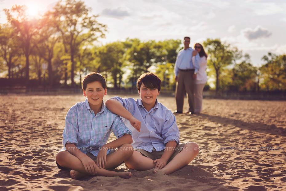 liz6-bronx-westchester-family-photographer