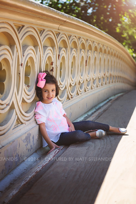 joanne11-nyc-centralpark-family-photographer