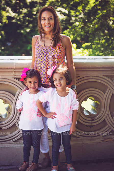 joanne2-nyc-centralpark-family-photographer