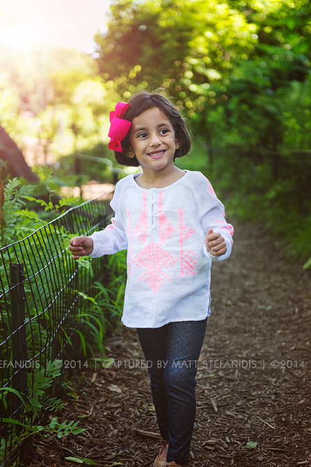 joanne3-nyc-centralpark-family-photographer