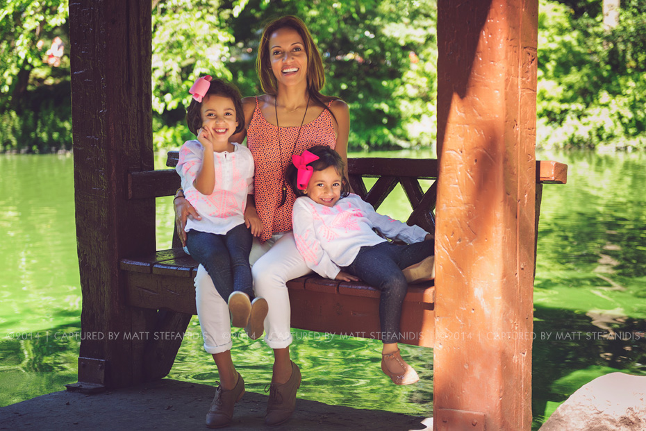 joanne4-nyc-centralpark-family-photographer