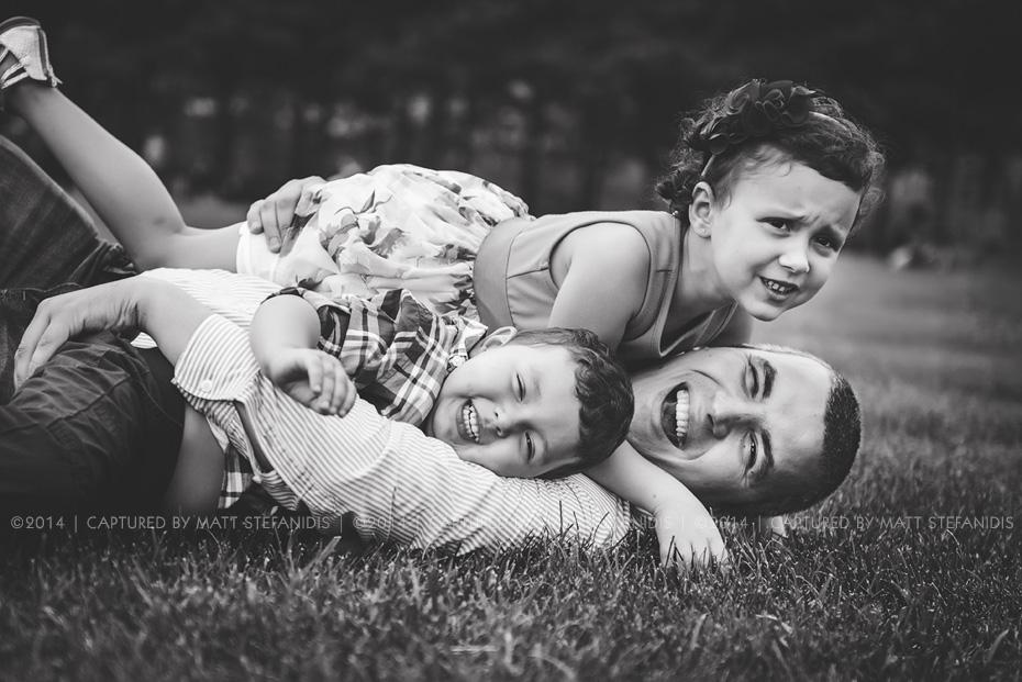 Diana-hoboken-jerseycity-edgewater-family-photographer
