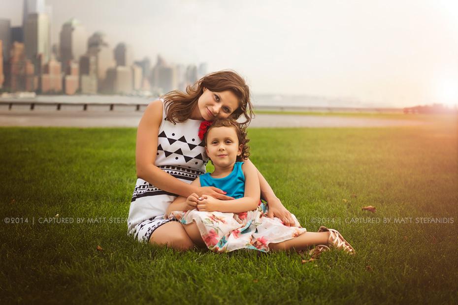 Diana1-hoboken-jerseycity-edgewater-family-photographer