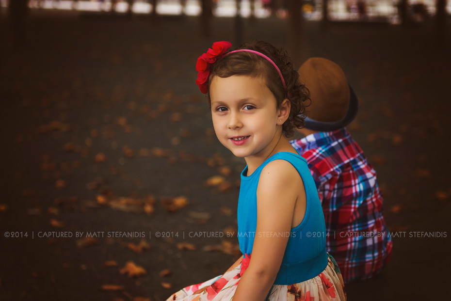 Diana12-hoboken-jerseycity-edgewater-family-photographer
