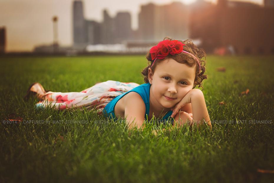 Diana2-hoboken-jerseycity-edgewater-family-photographer
