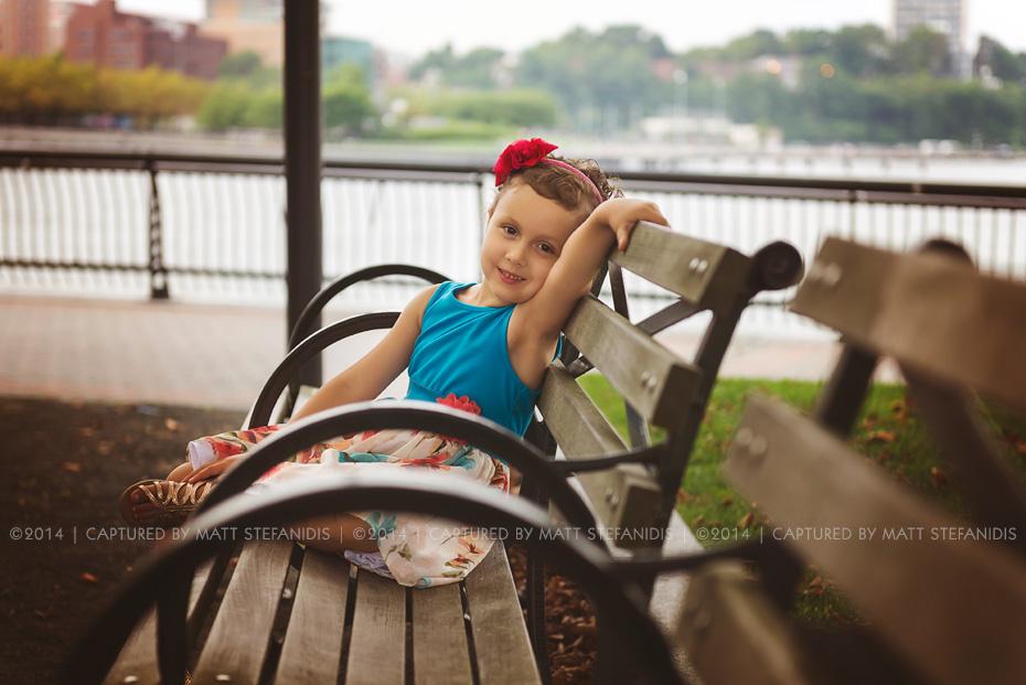 Diana4-hoboken-jerseycity-edgewater-family-photographer