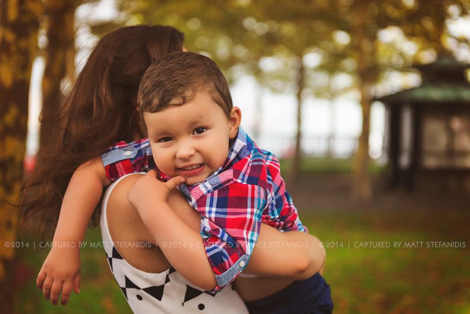 Diana6-hoboken-jerseycity-edgewater-family-photographer