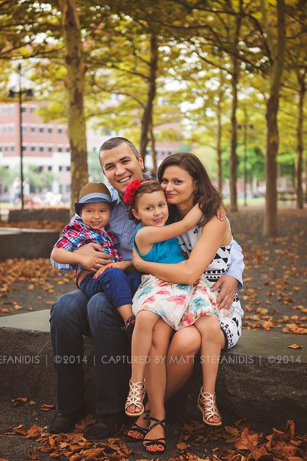 Diana8-hoboken-jerseycity-edgewater-family-photographer