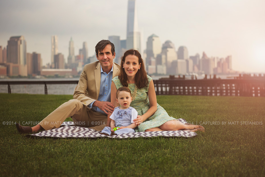 Kate-hoboken-jerseycity-edgewater-family-photographer