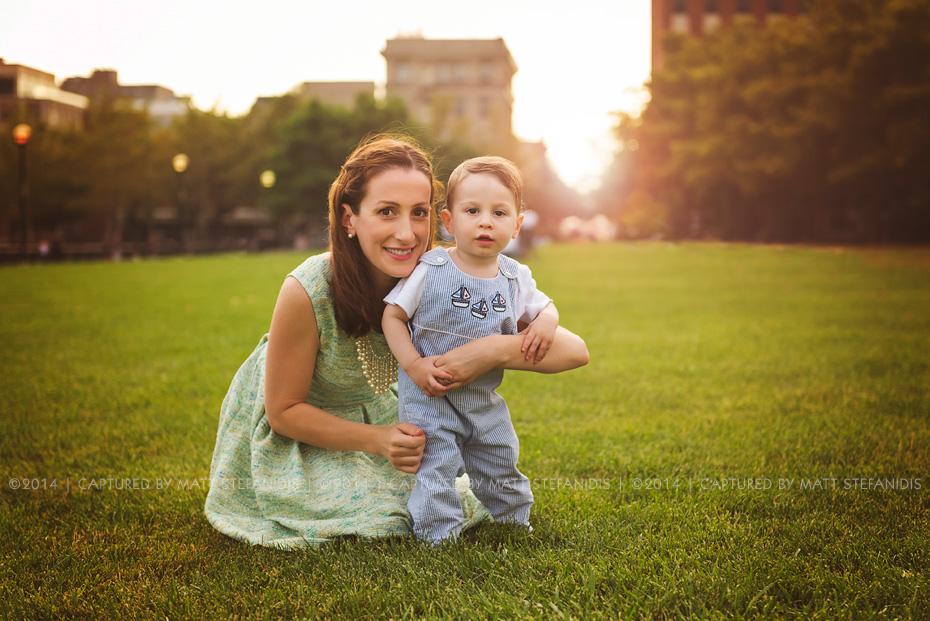 Kate11-hoboken-jerseycity-edgewater-family-photographer