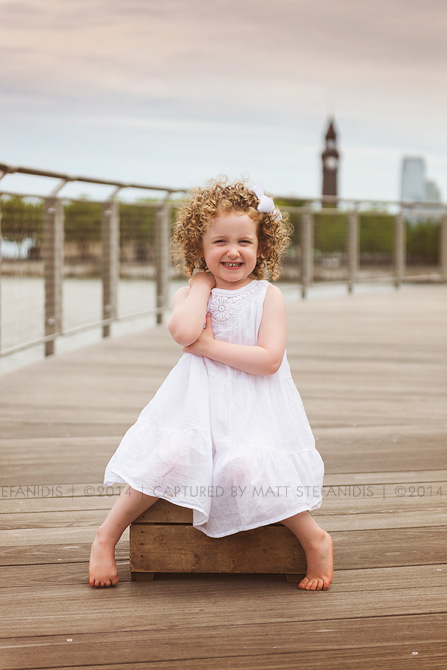 mara1-nj-hoboken-jerseycity-family-photographer
