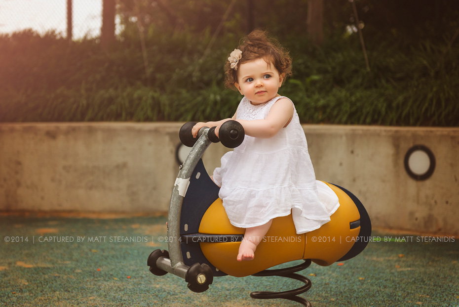 mara4-nj-hoboken-jerseycity-family-photographer