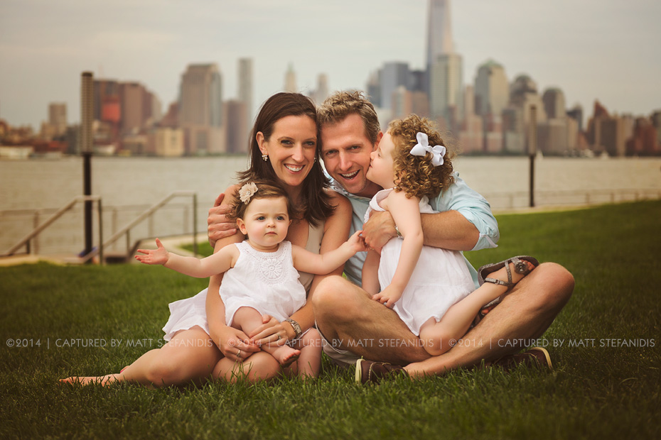 mara5-nj-hoboken-jerseycity-family-photographer