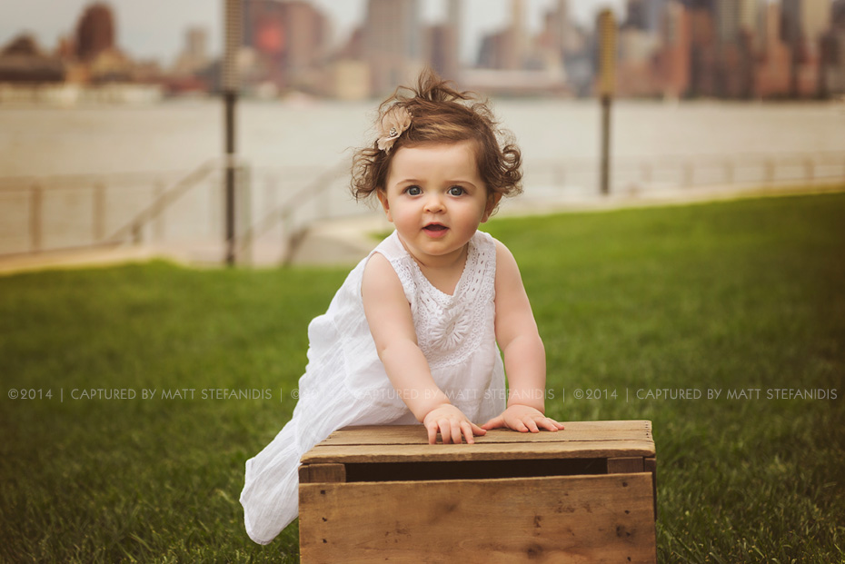 mara6-nj-hoboken-jerseycity-family-photographer