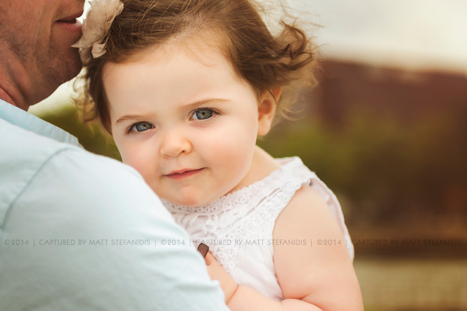 mara9-nj-hoboken-jerseycity-family-photographer