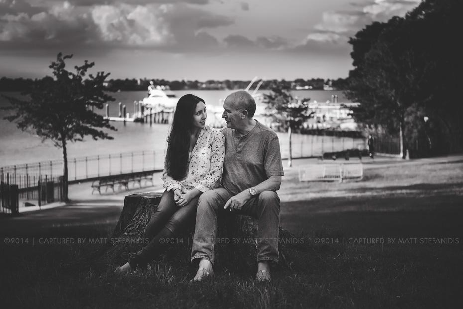 ny-10-bayside-whitestone-portrait-family-photographer