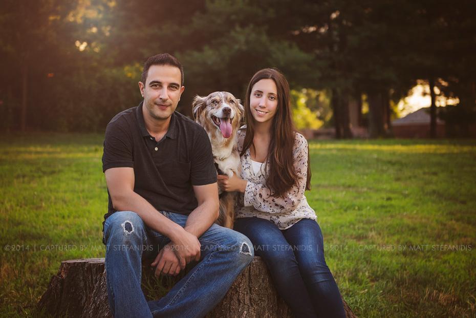 ny-6-bayside-whitestone-portrait-family-photographer