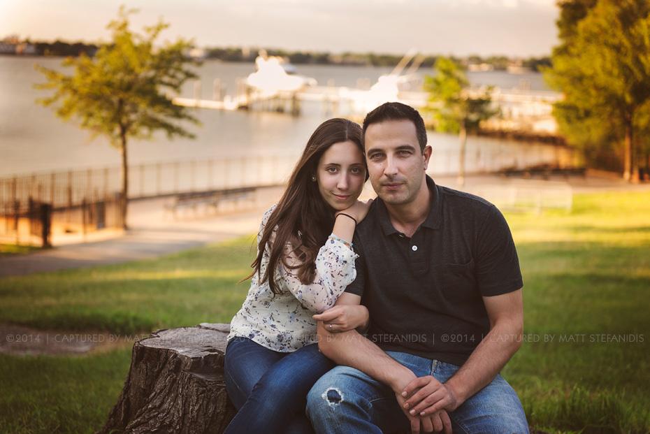 ny-9-bayside-whitestone-portrait-family-photographer