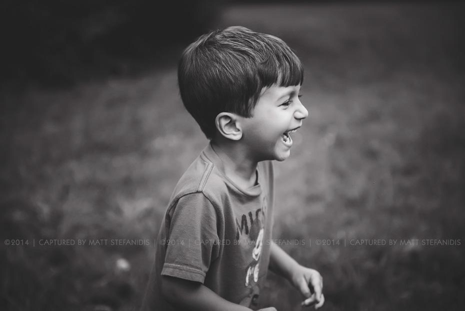 ayden1-bronx-pelham-bay-scarsdale-family-photographer