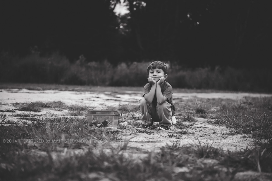 ayden12-bronx-pelham-bay-scarsdale-family-photographer