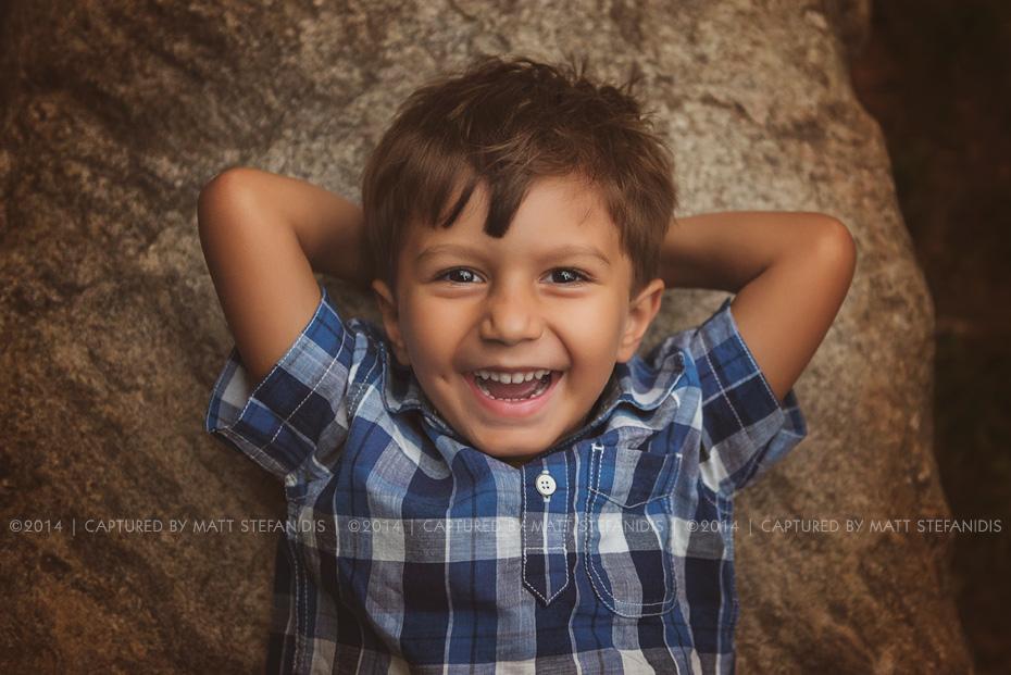 ayden13-bronx-pelham-bay-scarsdale-family-photographer