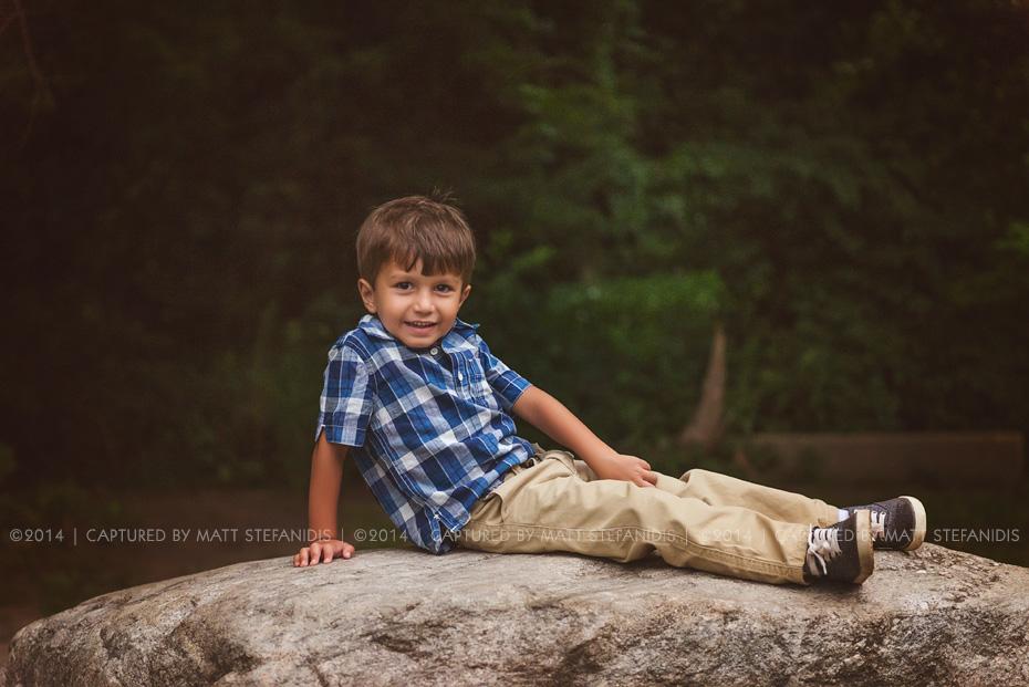 ayden14-bronx-pelham-bay-scarsdale-family-photographer