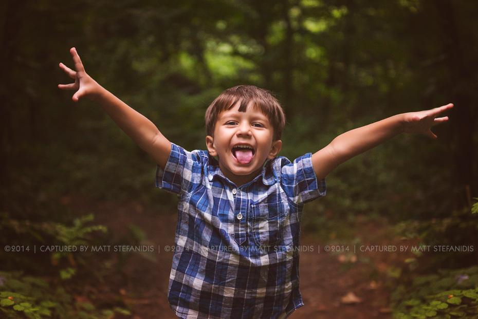 ayden16-bronx-pelham-bay-scarsdale-family-photographer