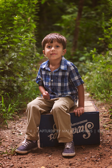 ayden17-bronx-pelham-bay-scarsdale-family-photographer