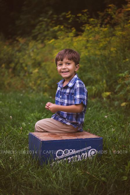 ayden18-bronx-pelham-bay-scarsdale-family-photographer