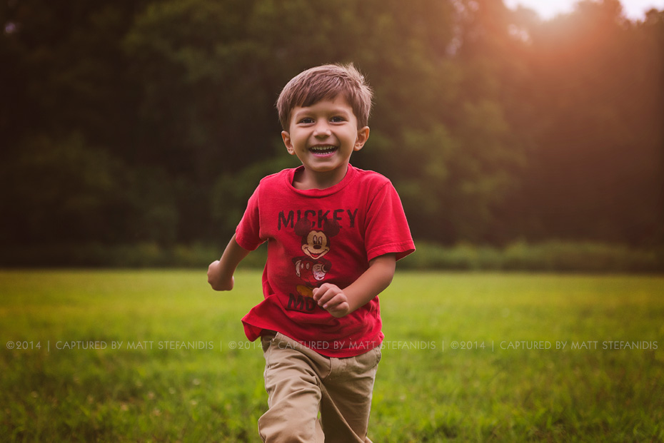 ayden2-bronx-pelham-bay-scarsdale-family-photographer