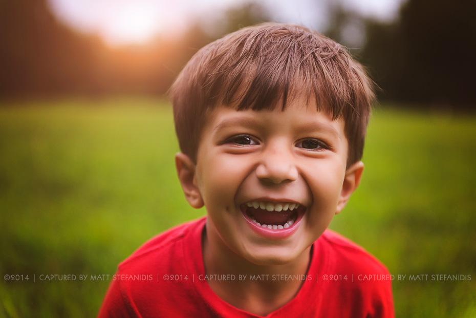 ayden3-bronx-pelham-bay-scarsdale-family-photographer