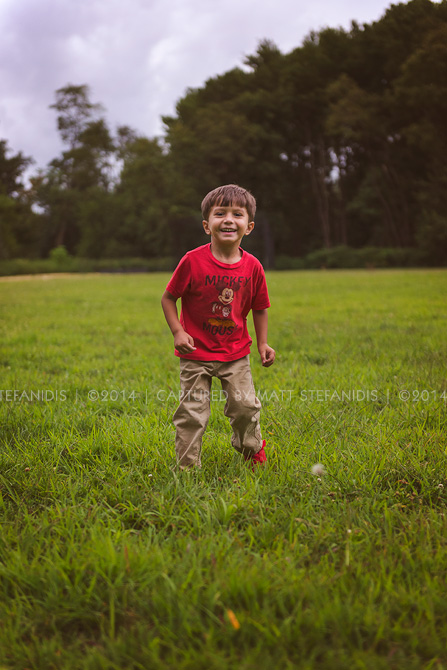 ayden6-bronx-pelham-bay-scarsdale-family-photographer