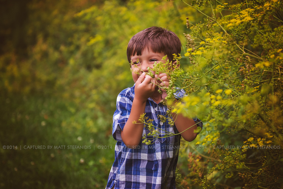 ayden7-bronx-pelham-bay-scarsdale-family-photographer