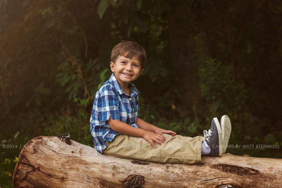 ayden8-bronx-pelham-bay-scarsdale-family-photographer