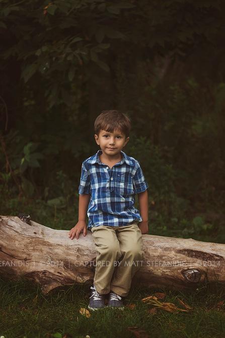 ayden9-bronx-pelham-bay-scarsdale-family-photographer