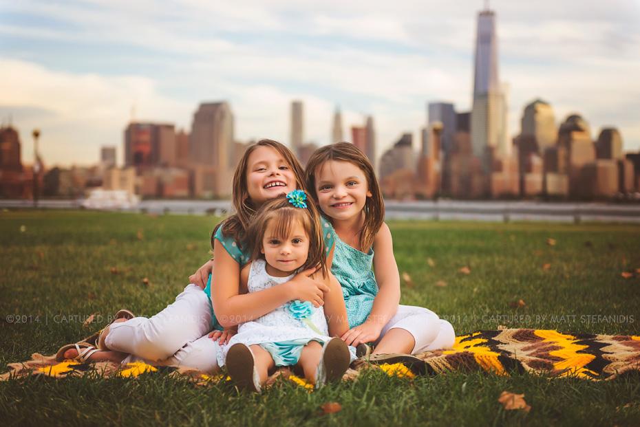 Laureen-hoboken-jerseycity-edgewater-family-photographer
