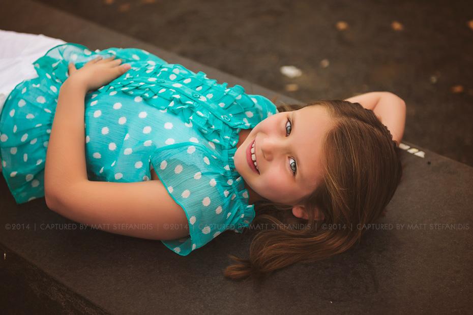 Laureen10-hoboken-jerseycity-edgewater-family-photographer